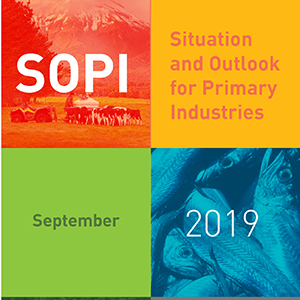cover 2019 SOPI September square tile
