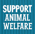 Animal welfare complaints