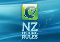 fishing rules 200x140